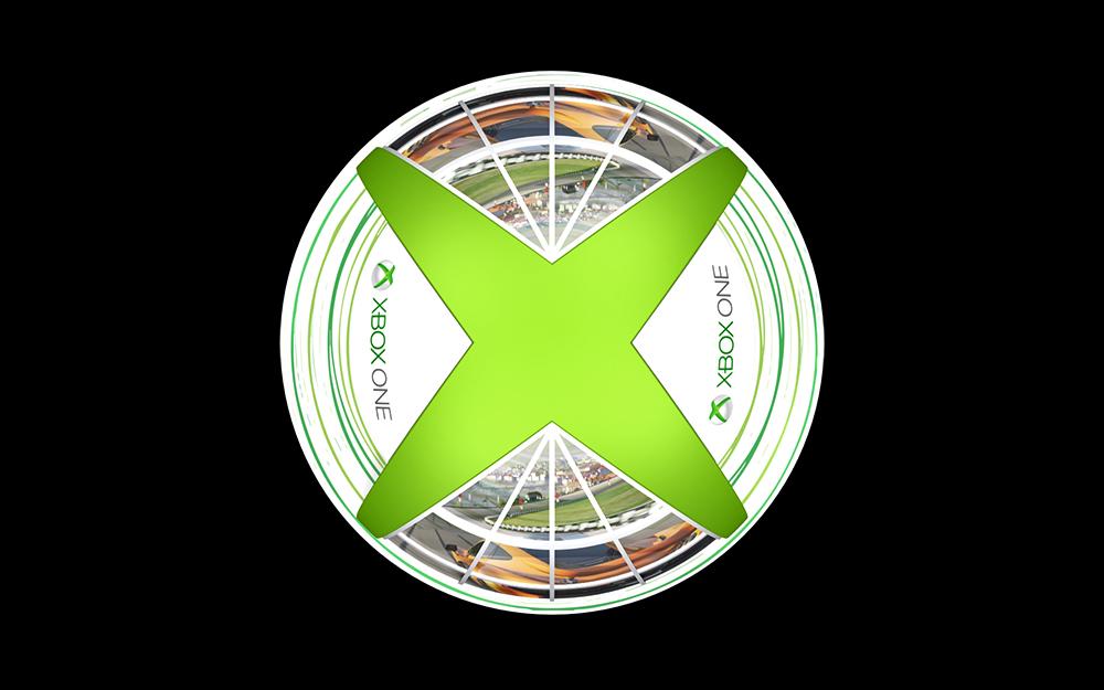 3_Xbox.jpg