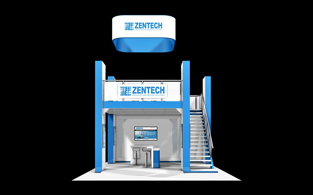 1_Zentech.jpg