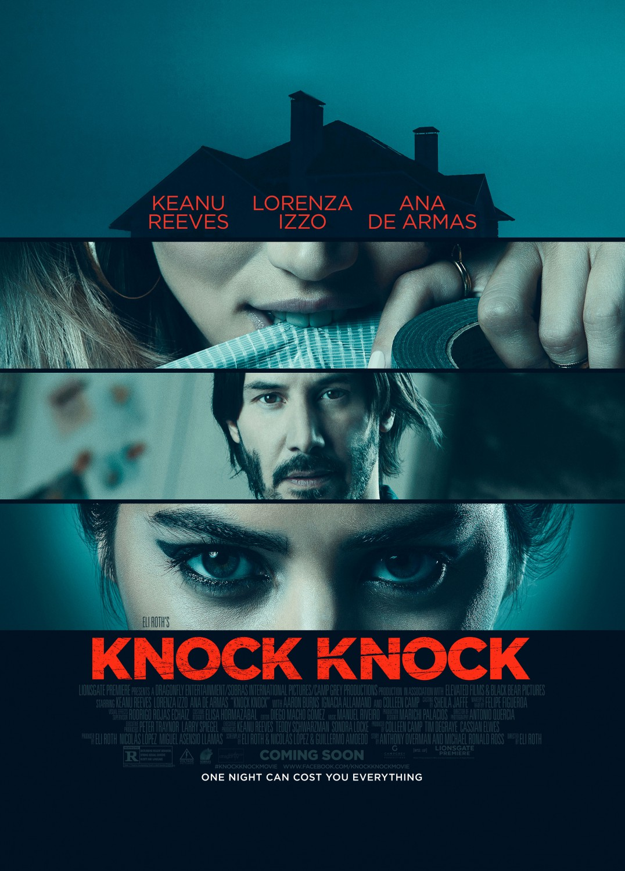 knock_knock_new_poster.jpg
