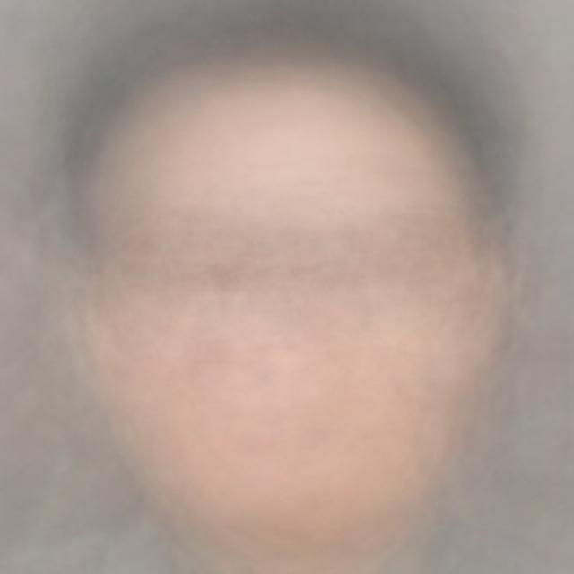 Kim 05.28.10, 2010