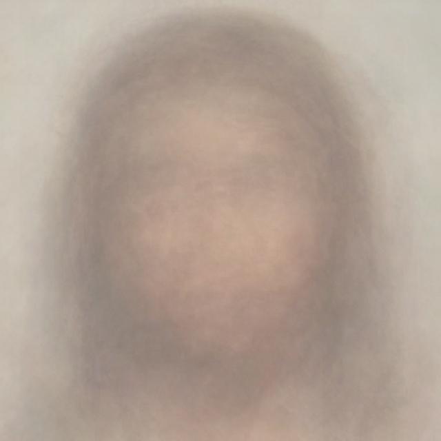 Jesus 05.04.10, 2010