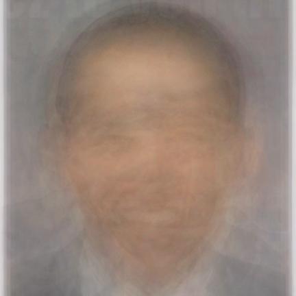 Barack 03.02.10, 2010