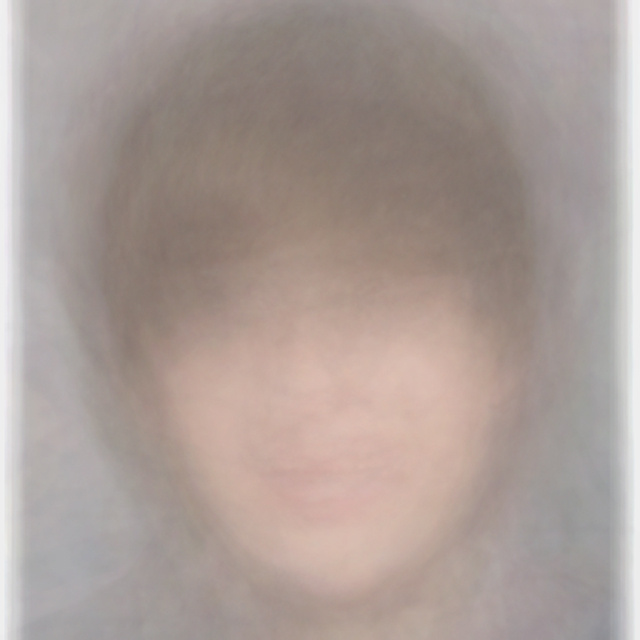 Justin 03.18.11, 2011