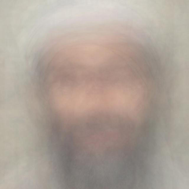 Osama 06.01.11, 2011