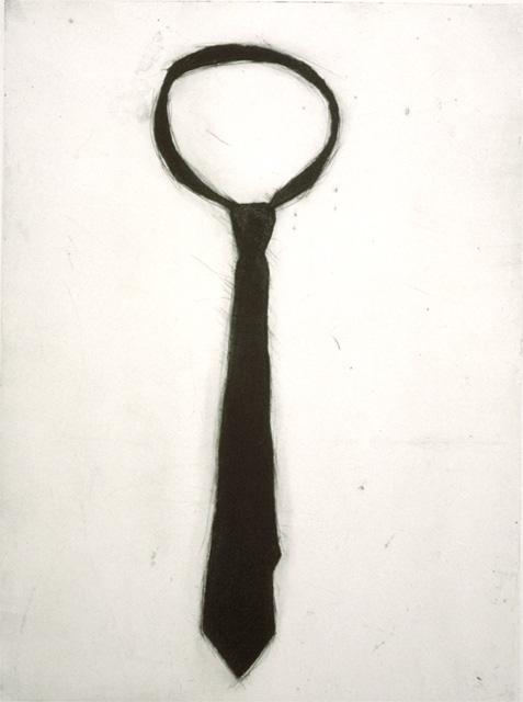 Tie, 1994