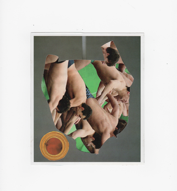 Collage 51sm.jpg