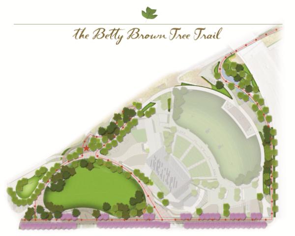 Tree_Trail_Guide_Map.jpg