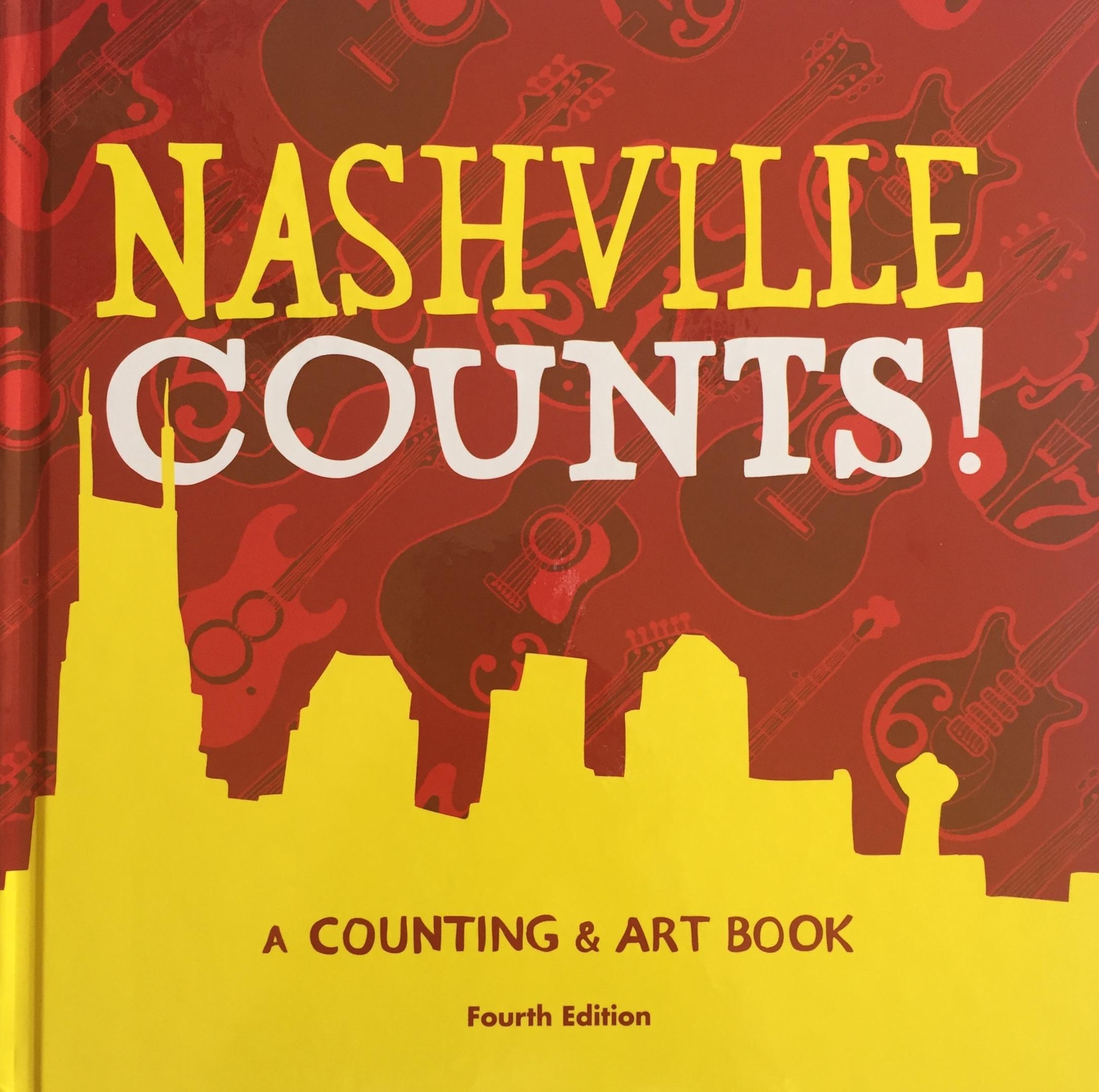 Nashville Counts.jpg