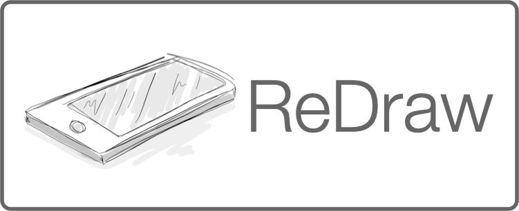 ReDraw_Logo.png