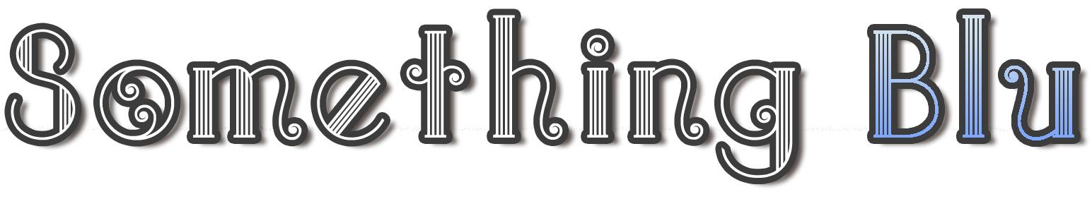 Logo 1.2.jpg