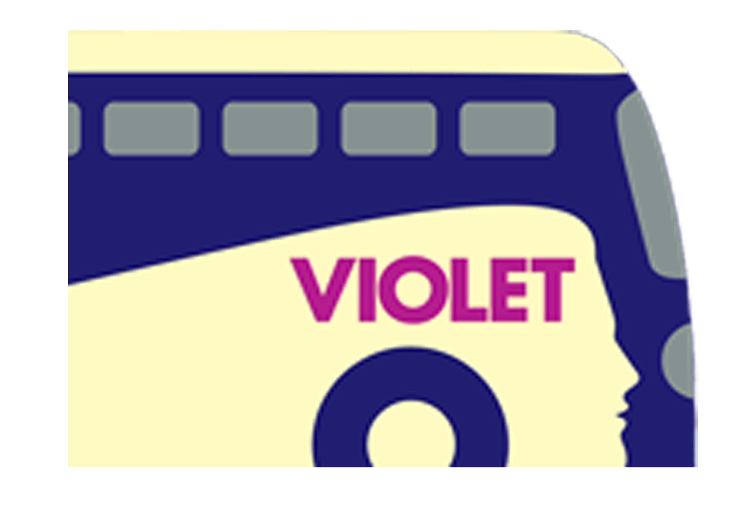 violet logo.png