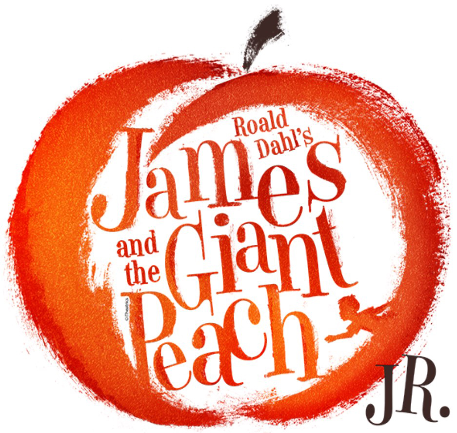 James-the-Giant-Peach-Jr-CTA-Logo.jpg