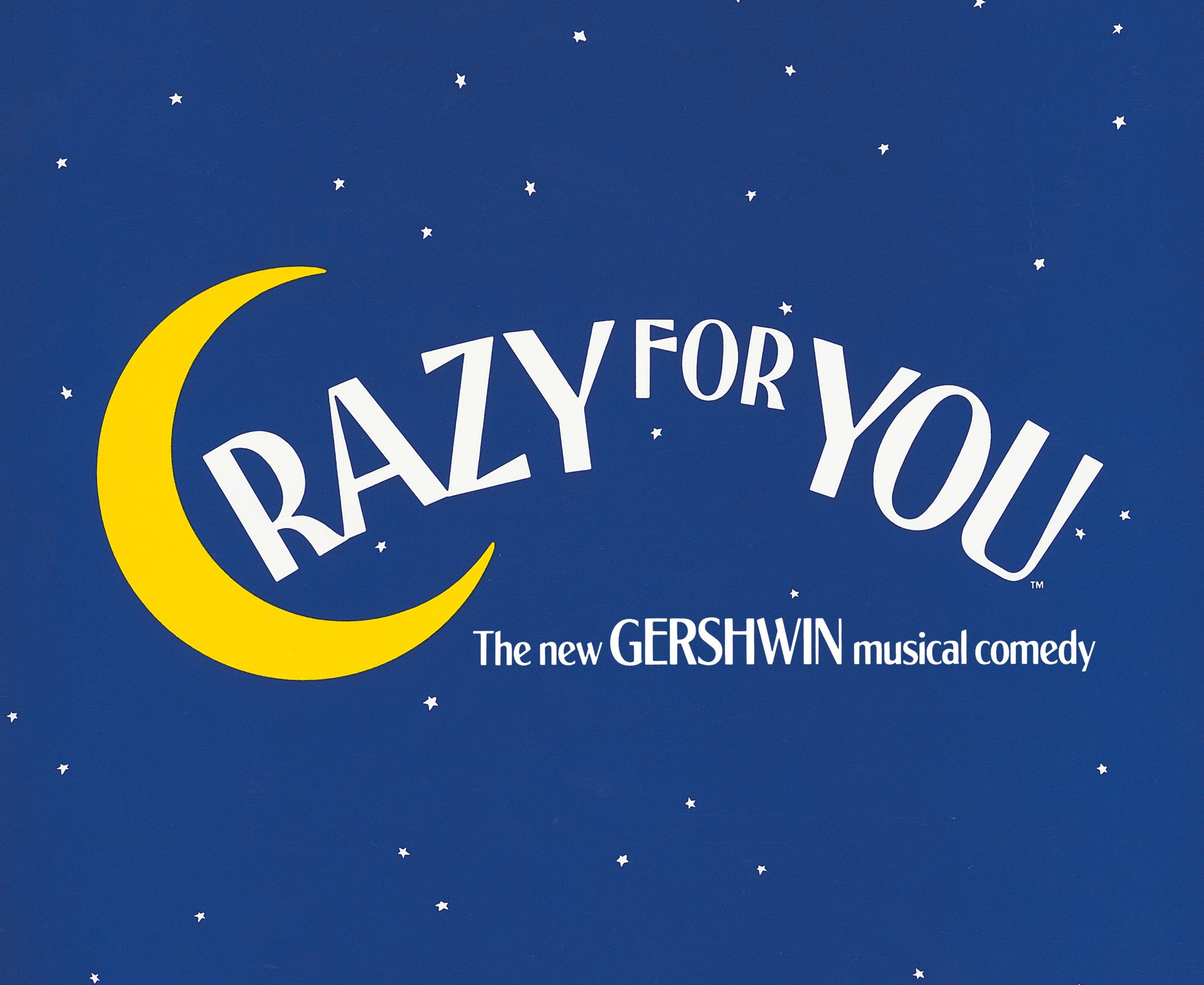 Crazy For You small logo - Color.jpg