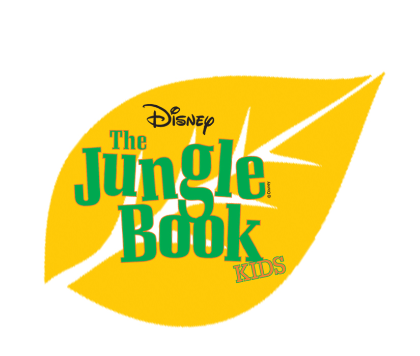 jungle book logo_edited-1.jpg