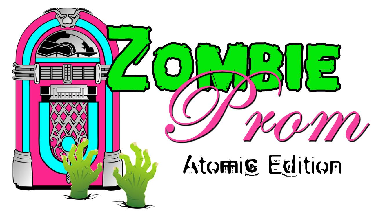 zombie prom logo.jpg