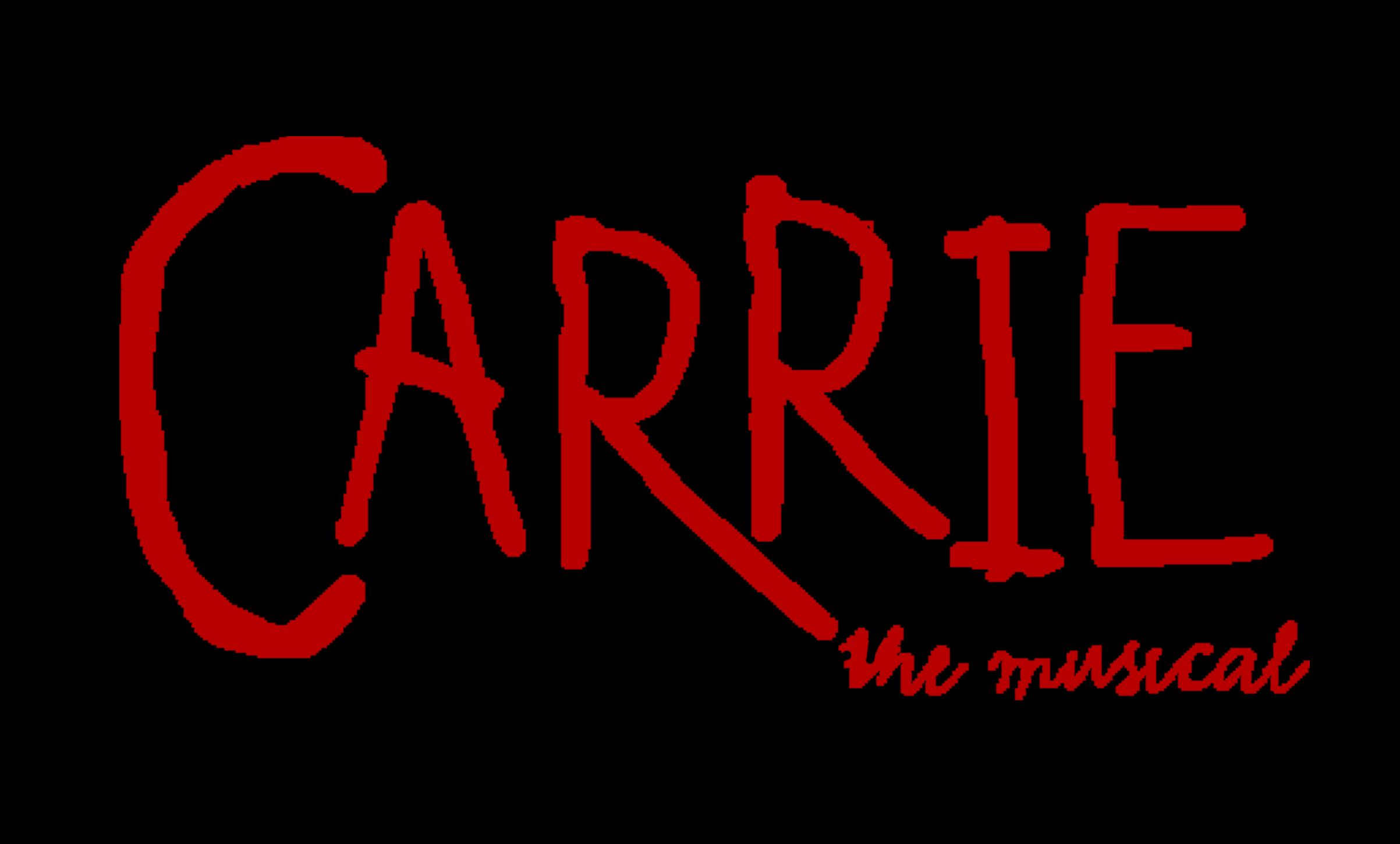 carrie logo.jpg
