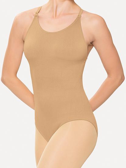 Nude Camisole (6050).jpg