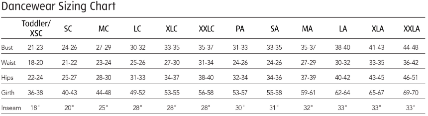2015_DW_Sizing_Chart_with_PA.png