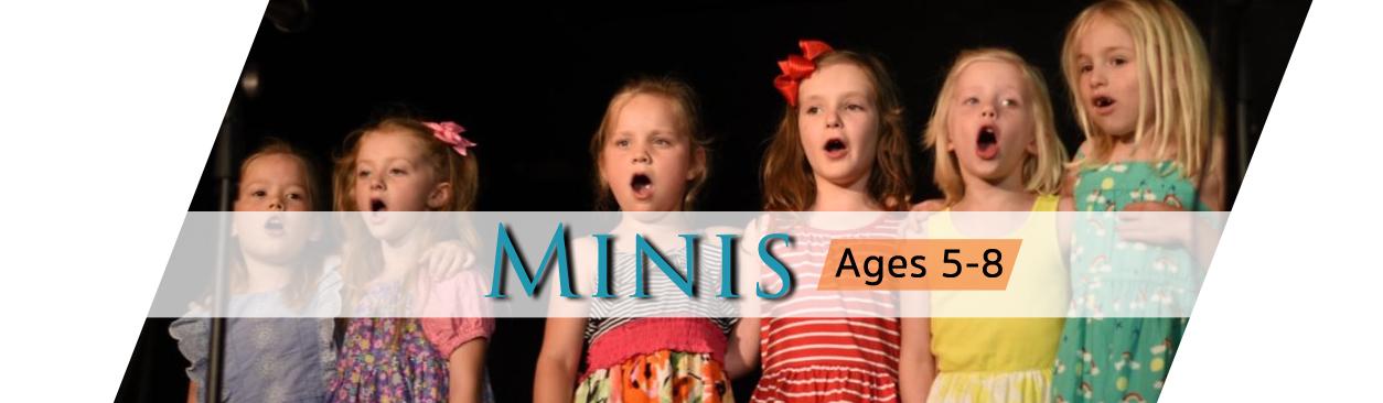 minis web heading.jpg