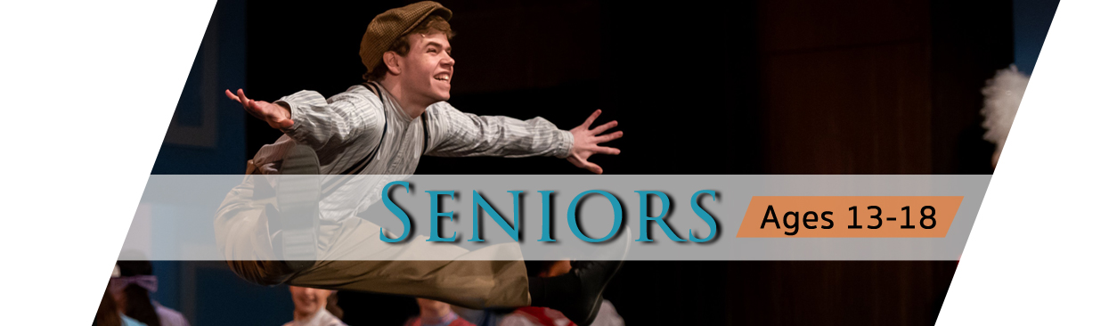 seniors web heading.jpg