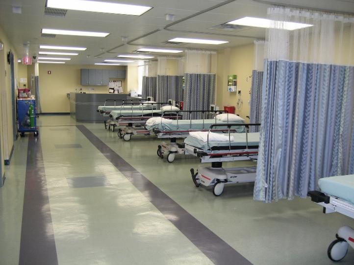 Gramercy Surgery Center