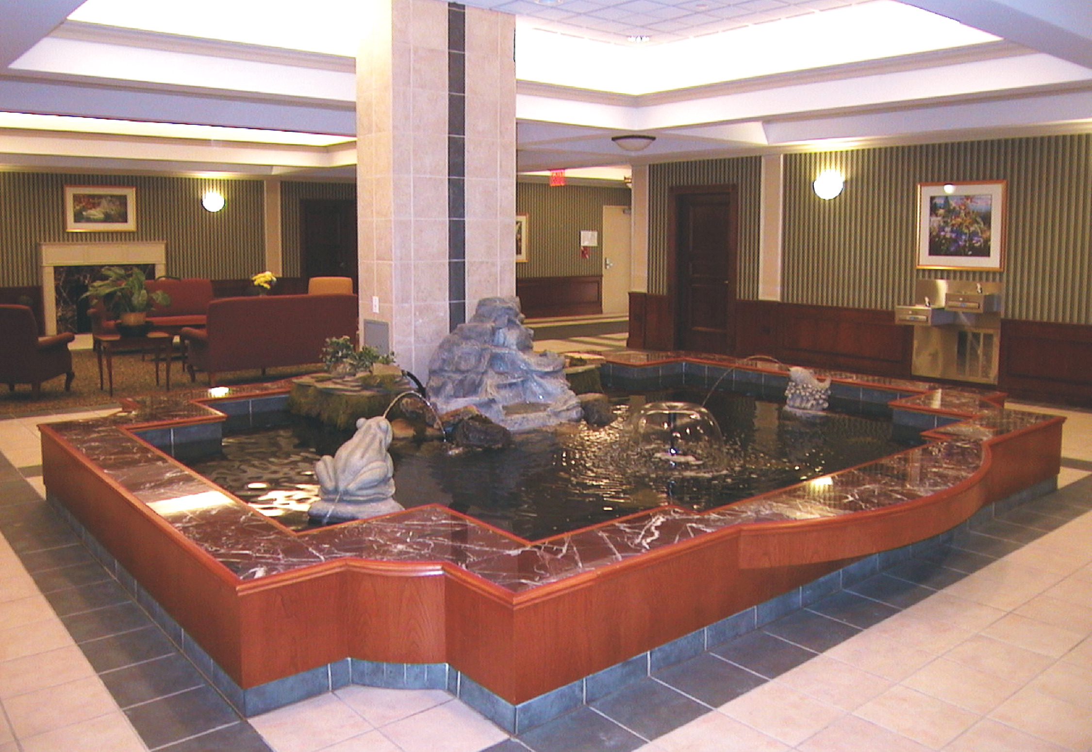Regal-Heights-Lobby.jpg