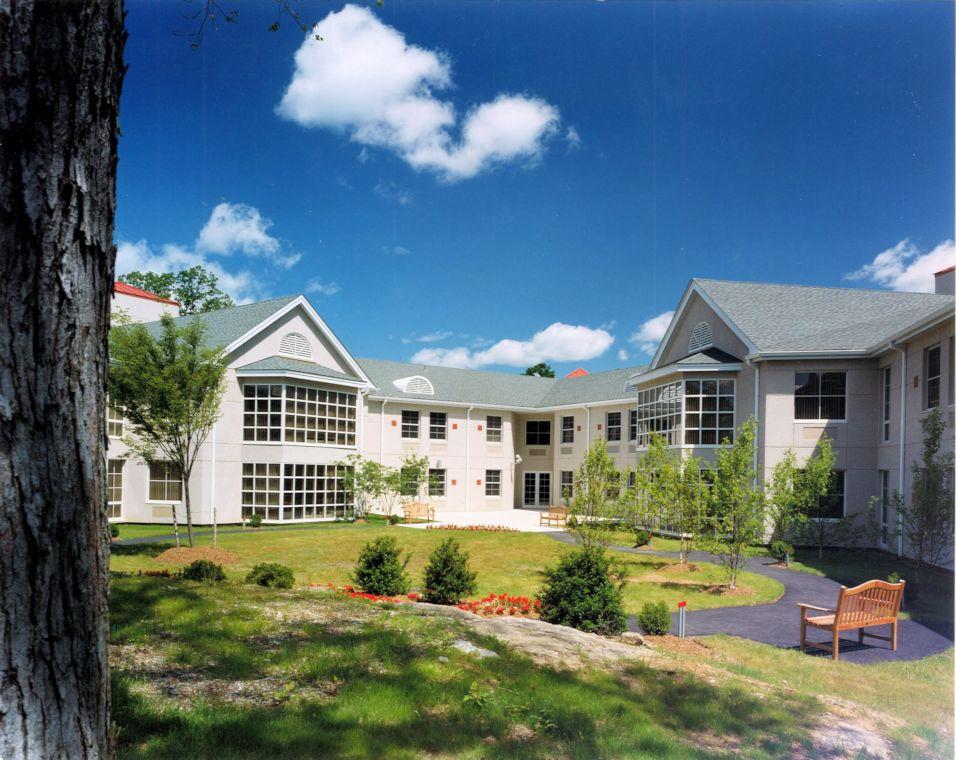 Bethel Nursing and Rehab Center