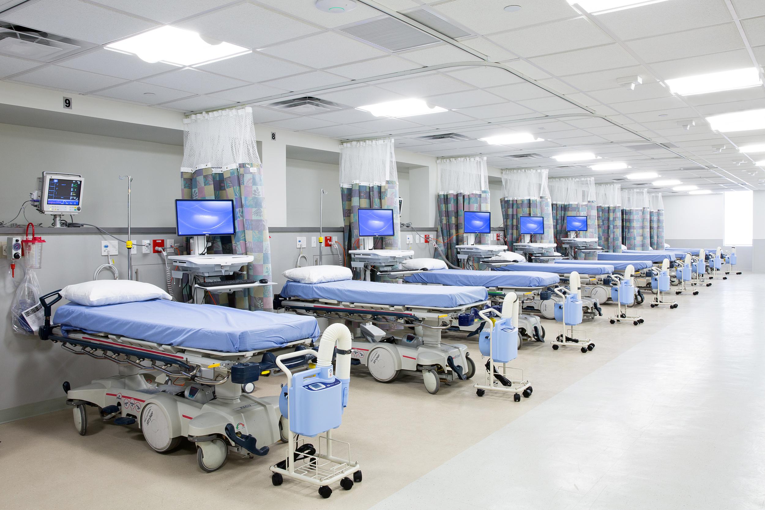surgerycenter_113_edit.jpg
