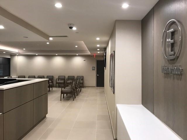 Liberty Endoscopy Center
