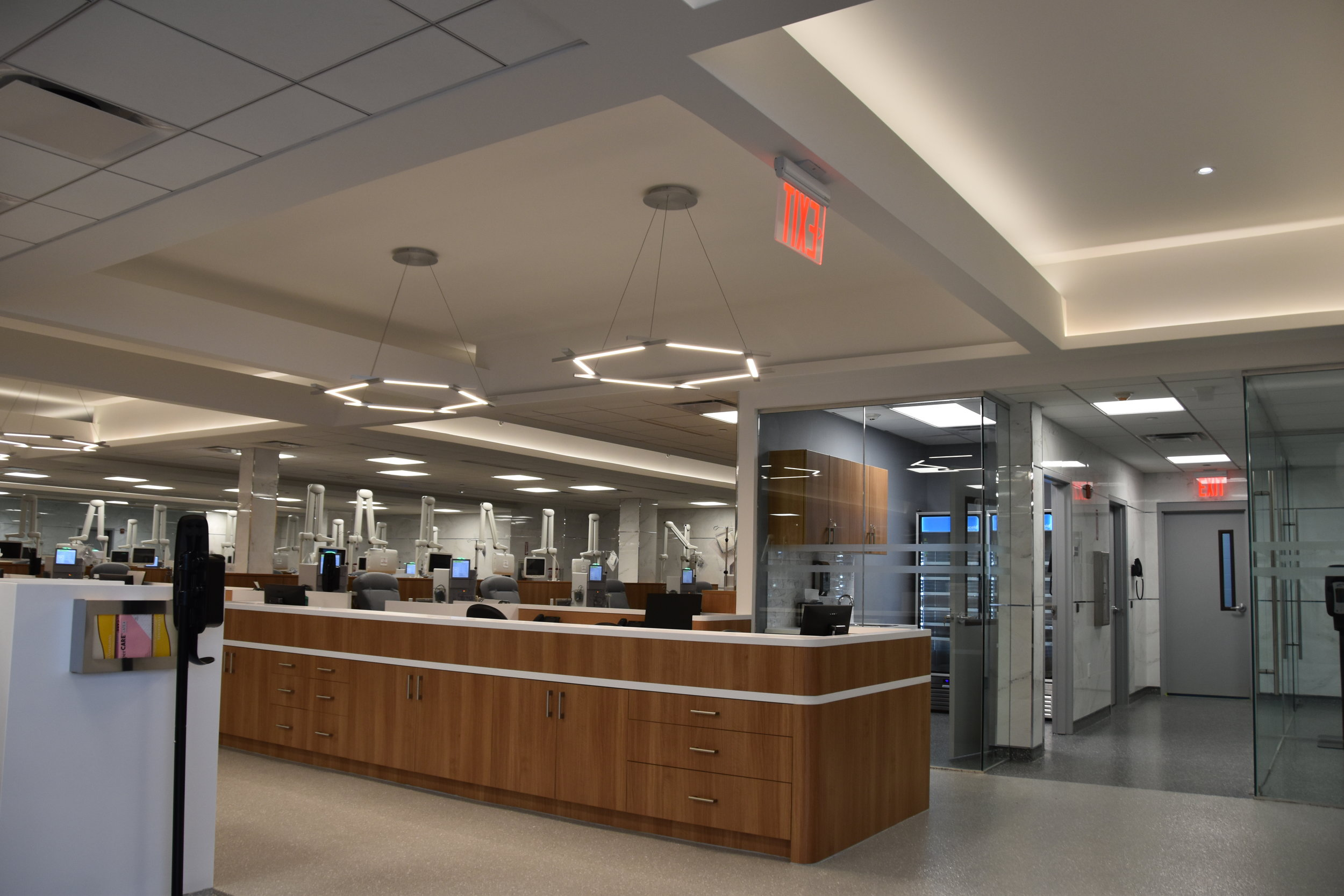 New York Artificial Kidney Center