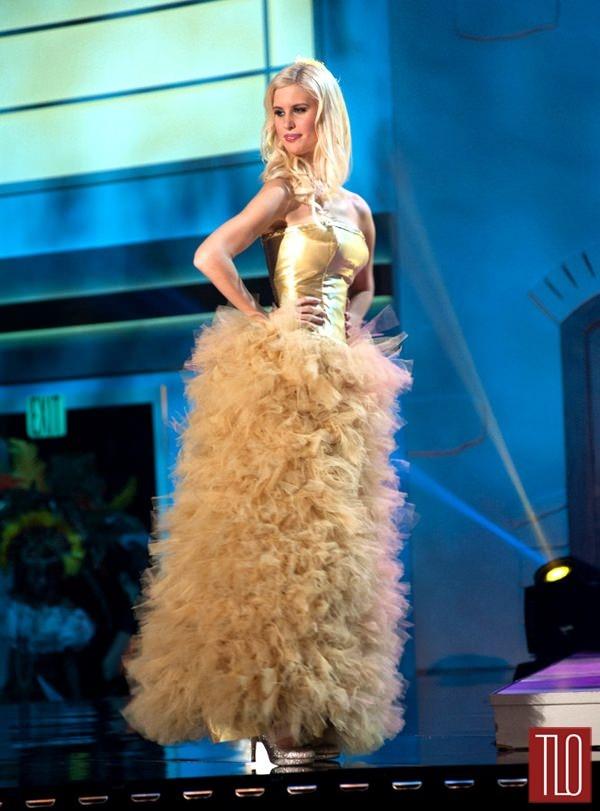 Miss Eslovenia