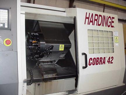 Hardinge_Cobra_42.jpg