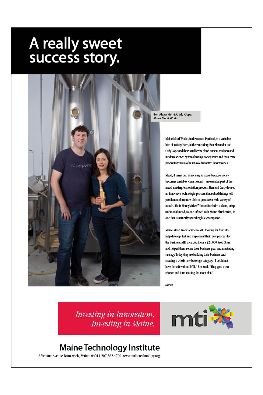 MTI Maine Mead ad.jpg