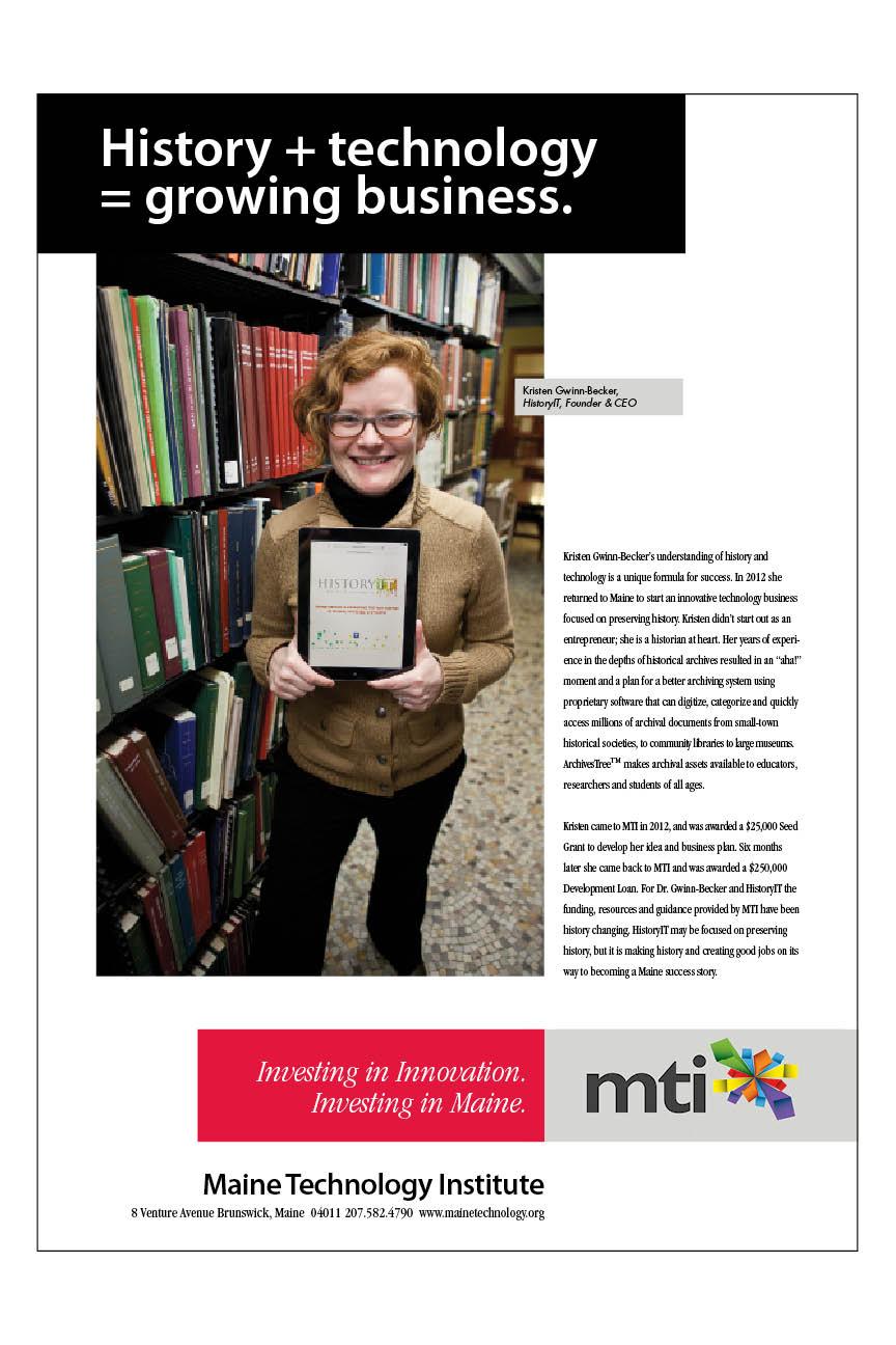 MTI History IT ad.jpg