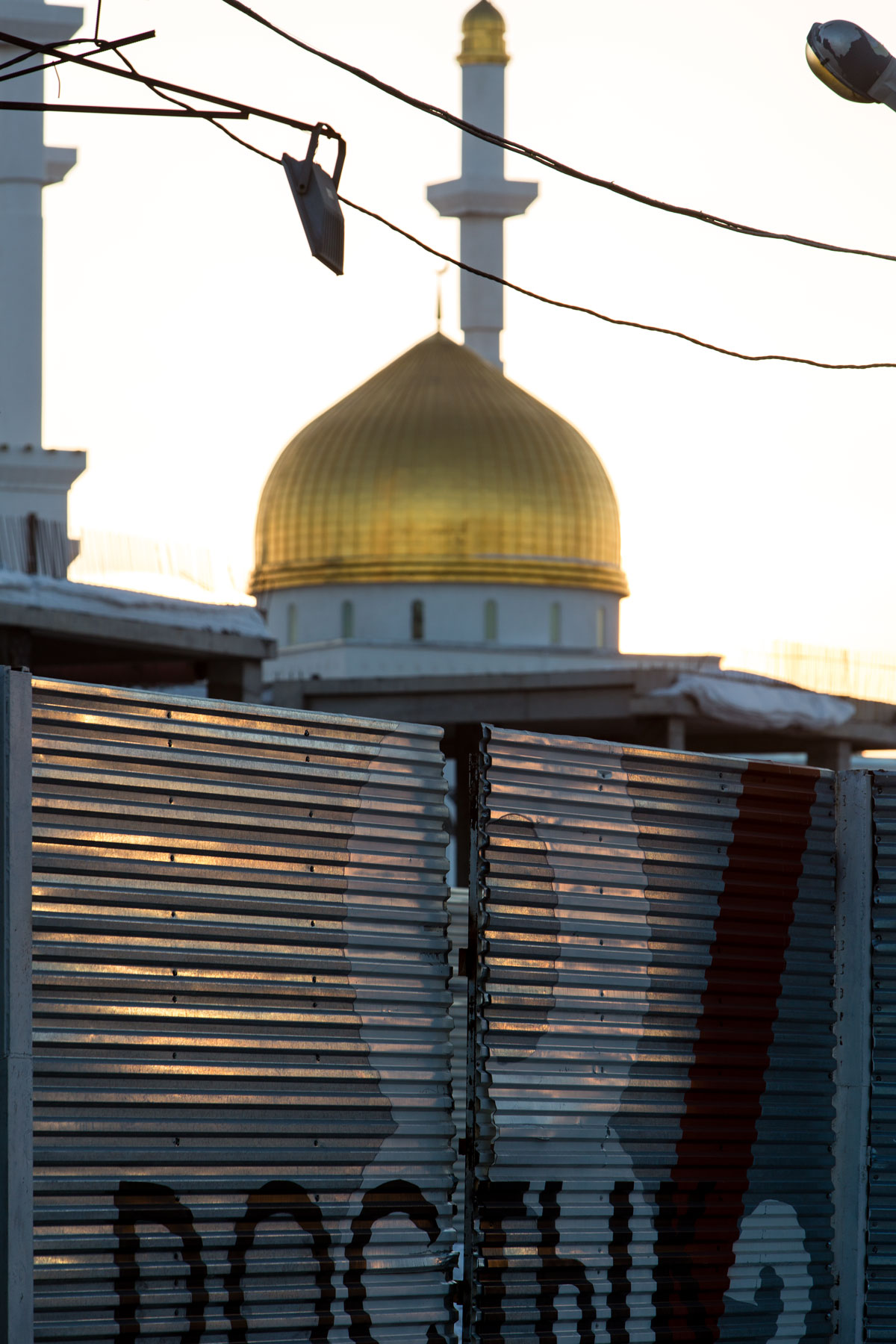 MosqueLight.jpg