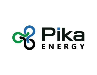 pika-energy-logo3.jpg