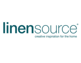 LinenSource_logo.jpg