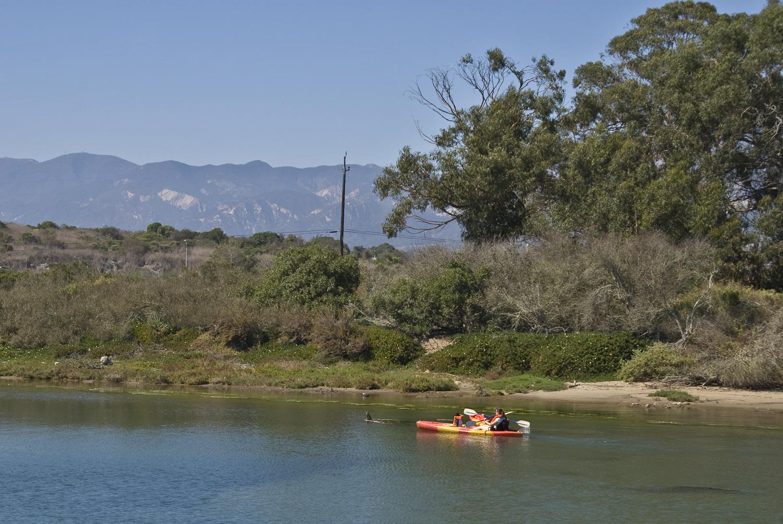 Kayak_at_Goleta_Slough.jpg