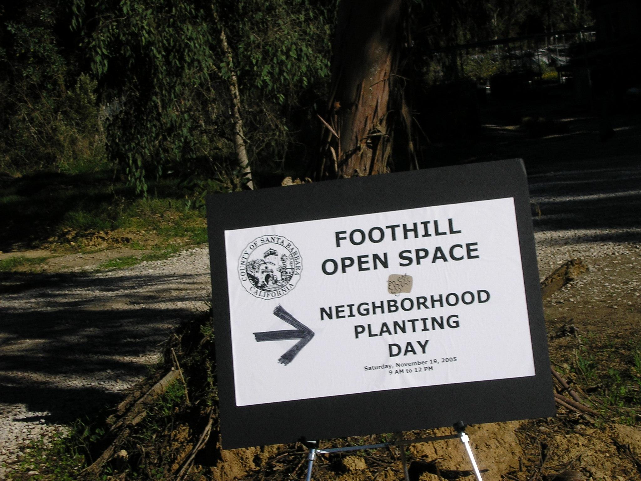 Nov 20th 05 028 workshop sign.jpg