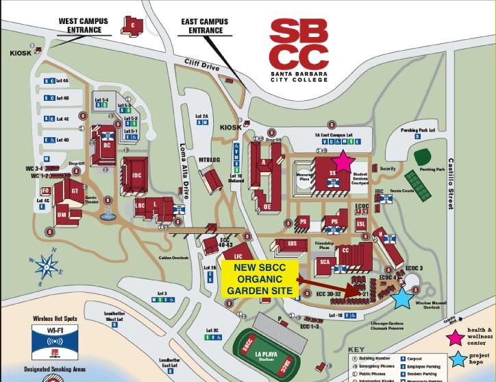 SBCC CAMPUS GARDEN MAP.jpg