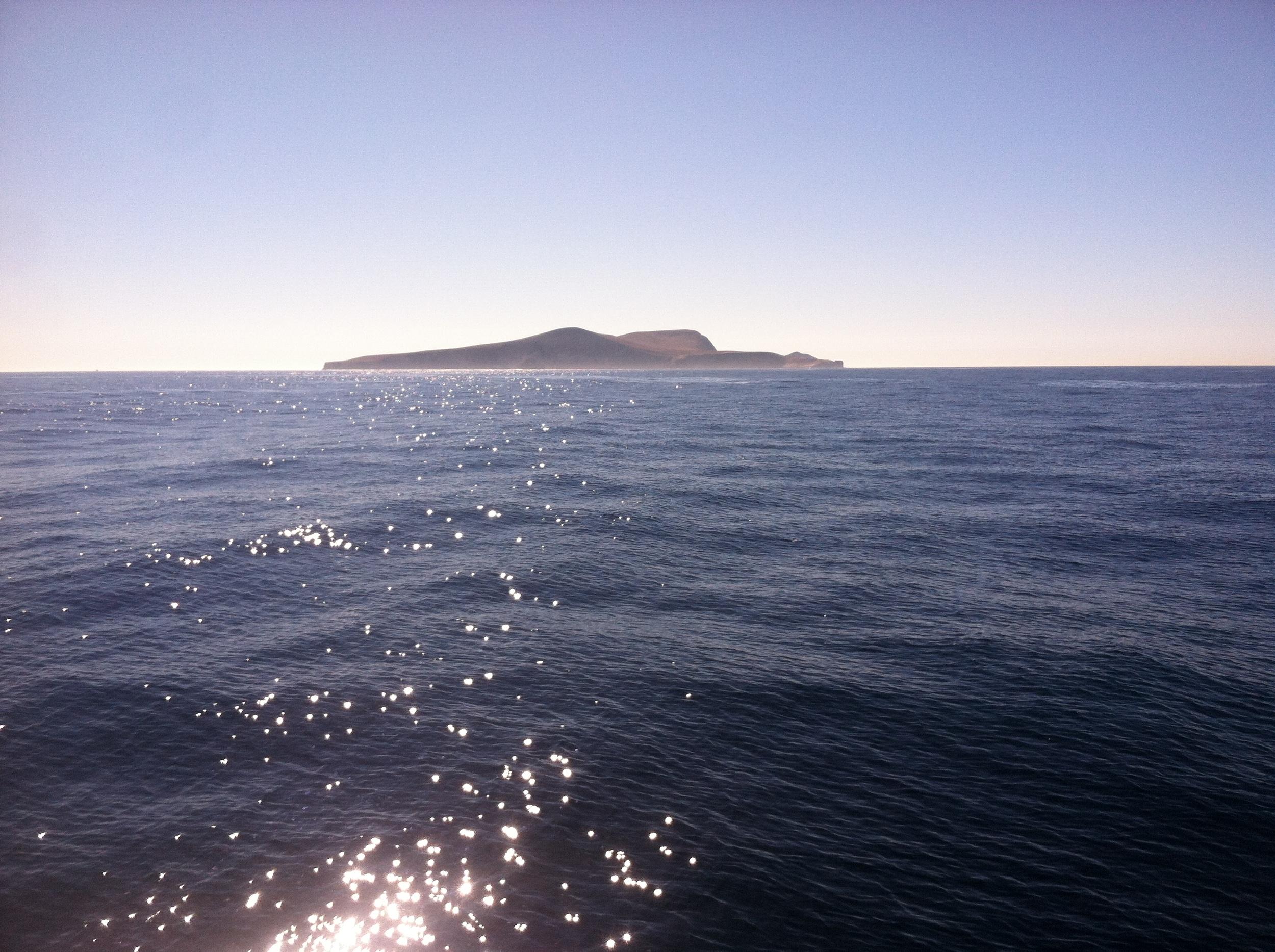 sb island.JPG