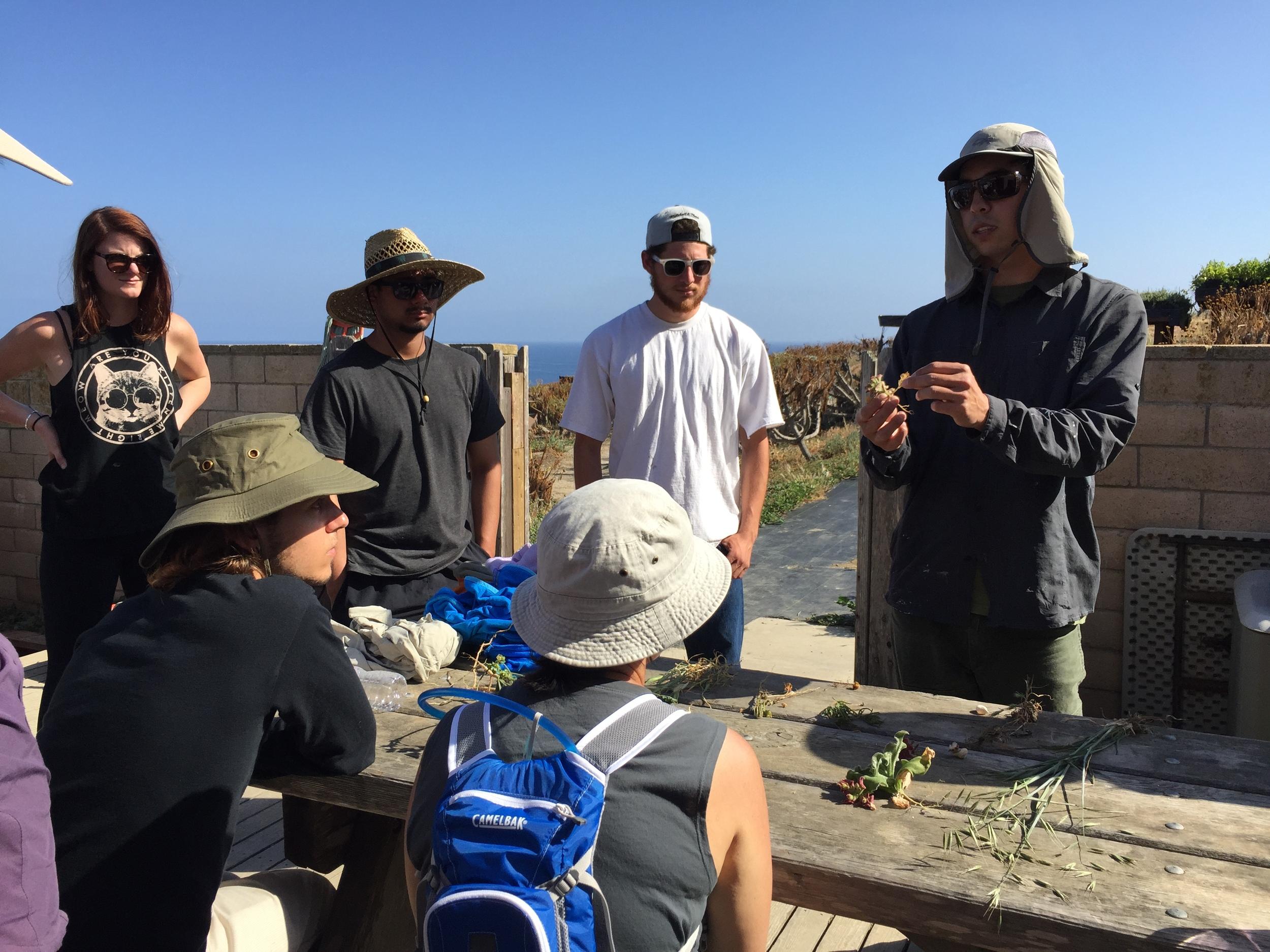 SBI Volunteer Trip March 19-22, 2015_AEL (42).JPG