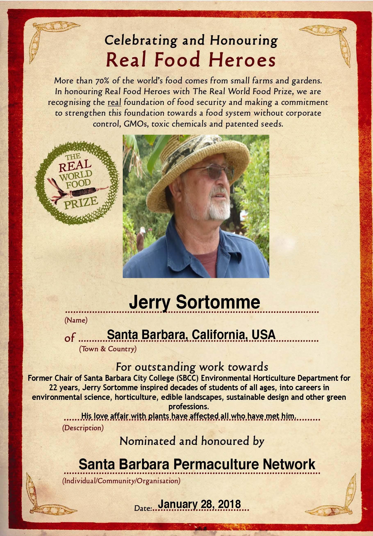 Local Food Hero 2018 Jerry Sortomme.jpg