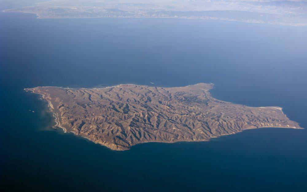 bigs-Santa-Rosa-Island-Aerial-Channel-Islands-CA-28242566-Large-1000x624.jpg