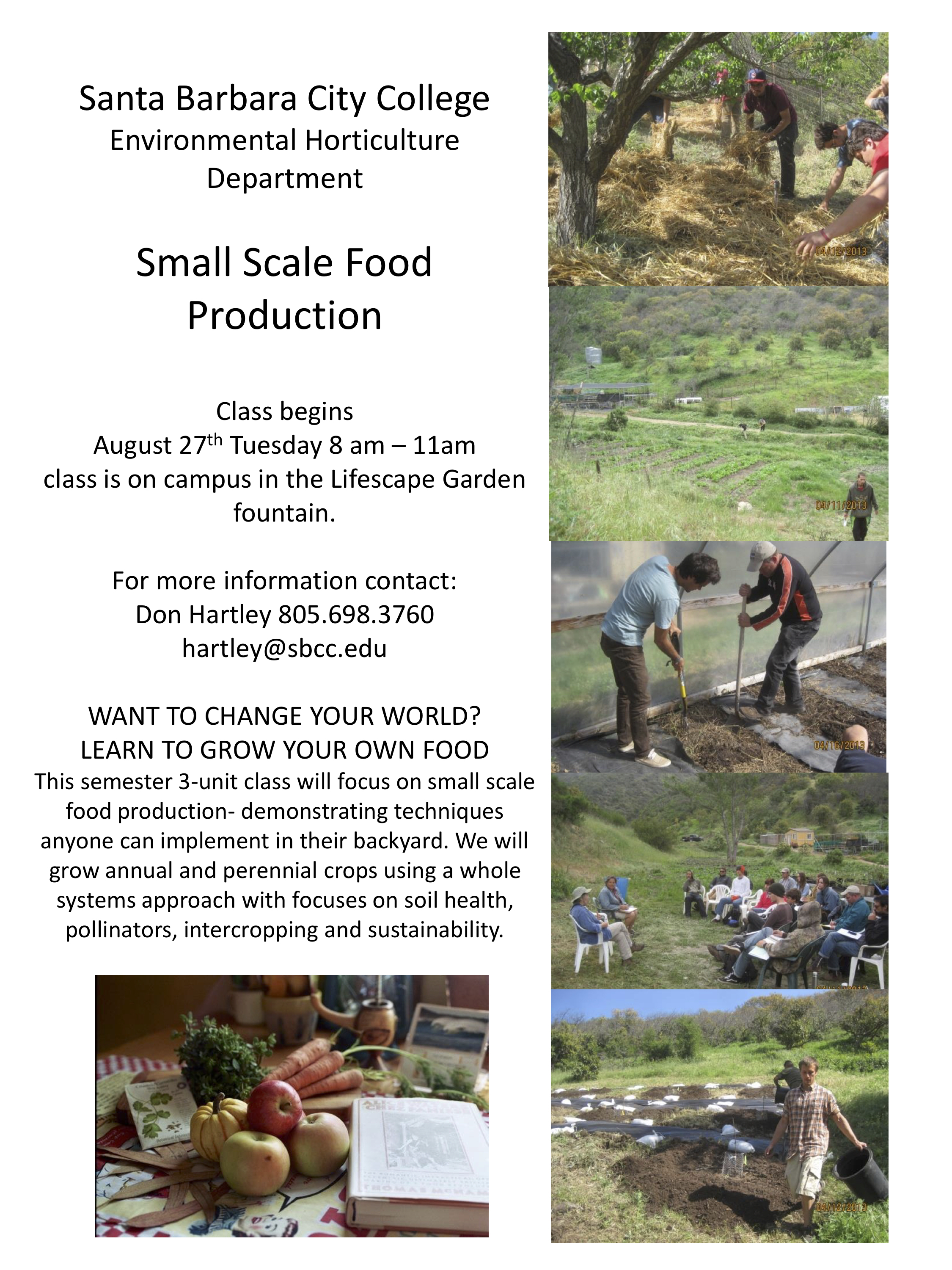 2019 small scale food production flyer.jpg