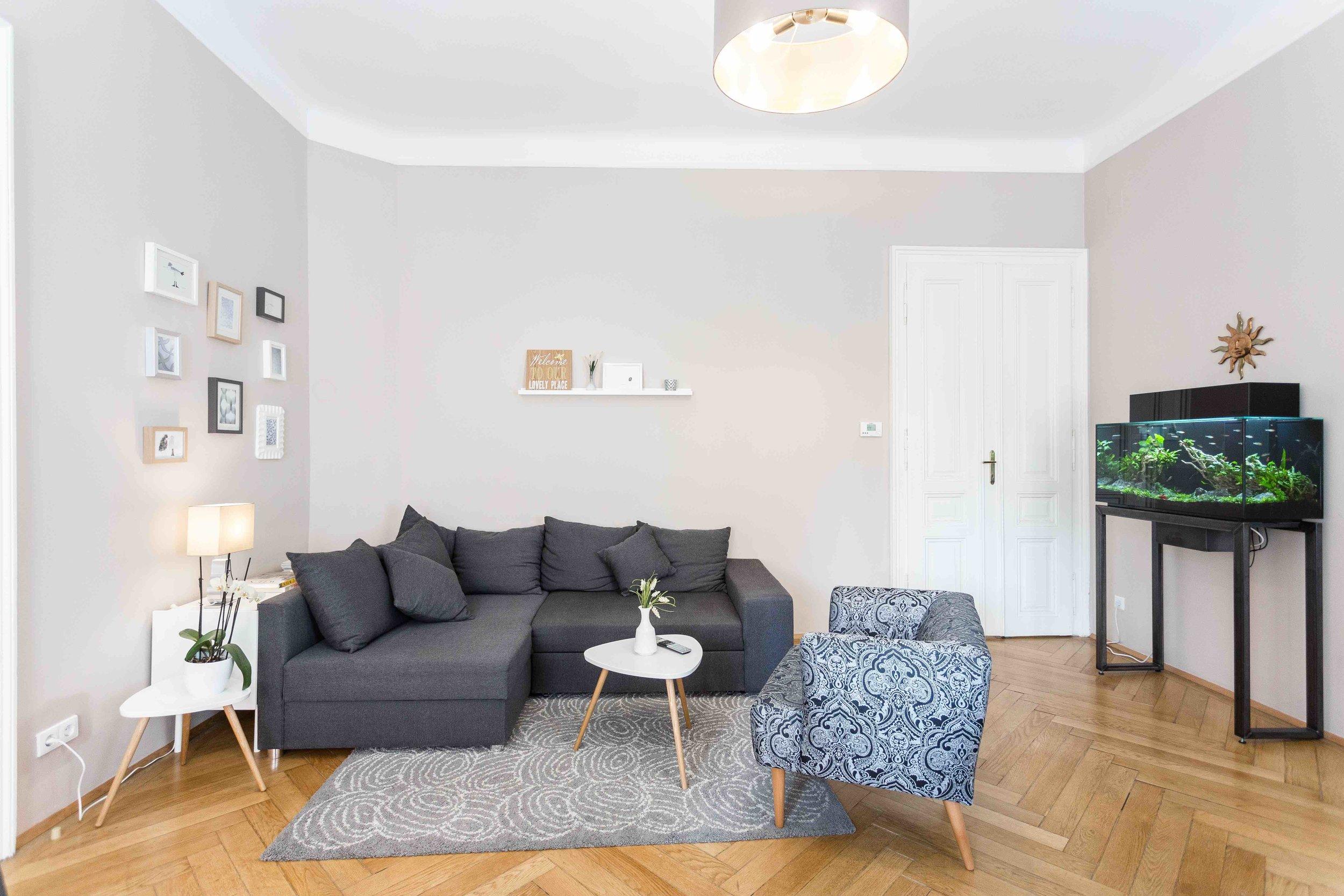 Frank Apartment ganzes Zimmer lc 160 klein.jpg