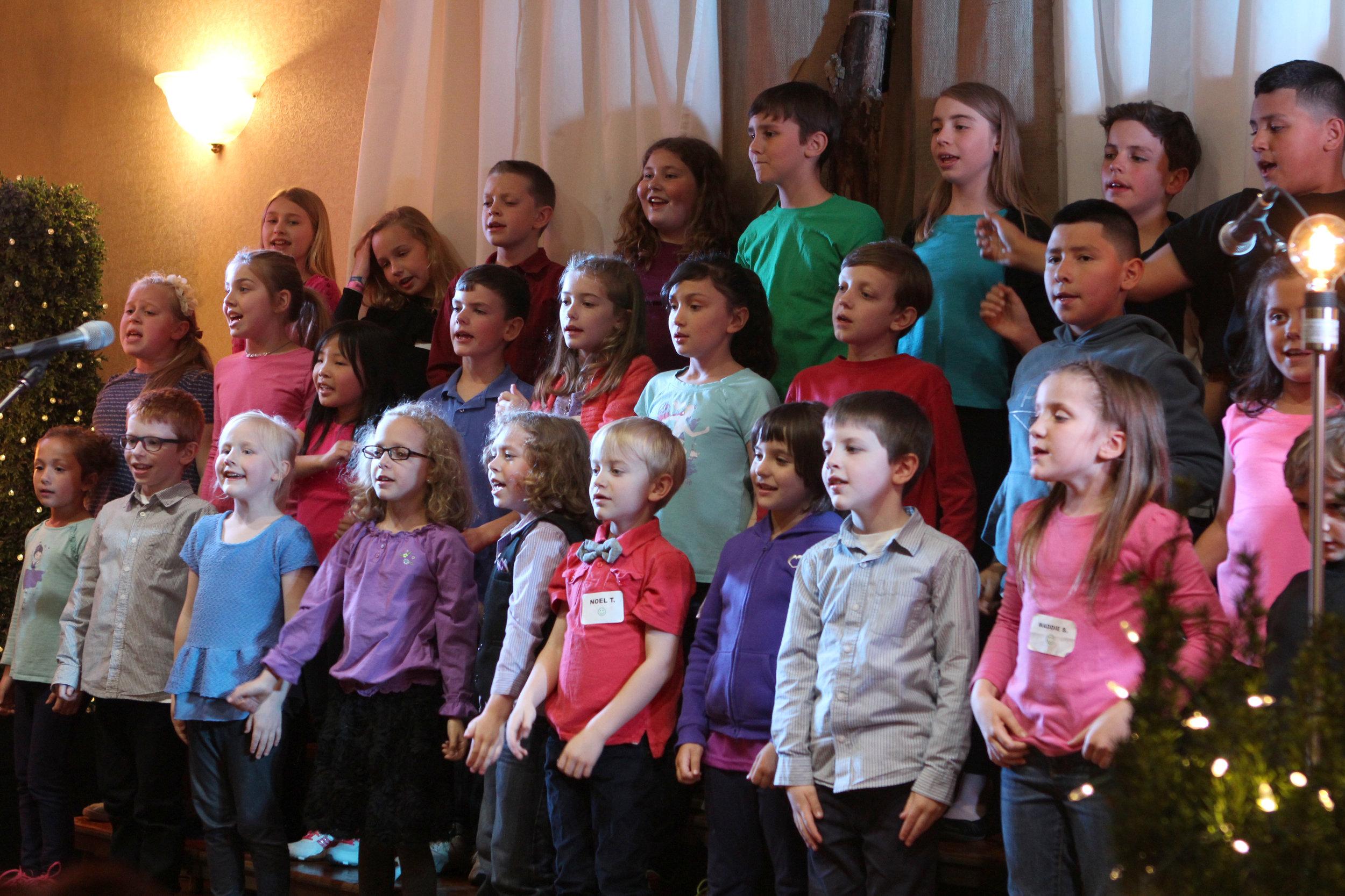 IMG_7260 kids singing.JPG