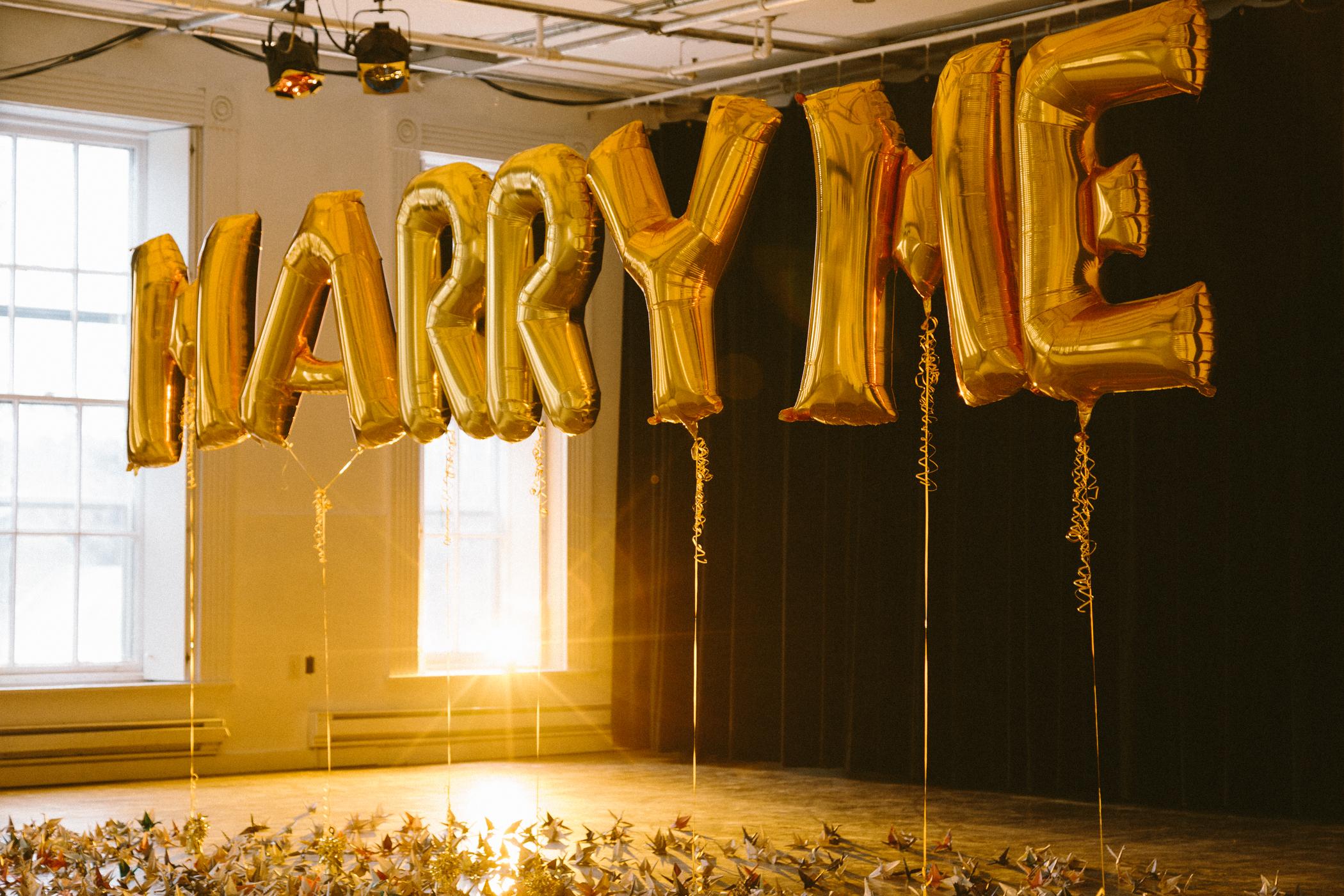 201904_marry_me_3744.jpg