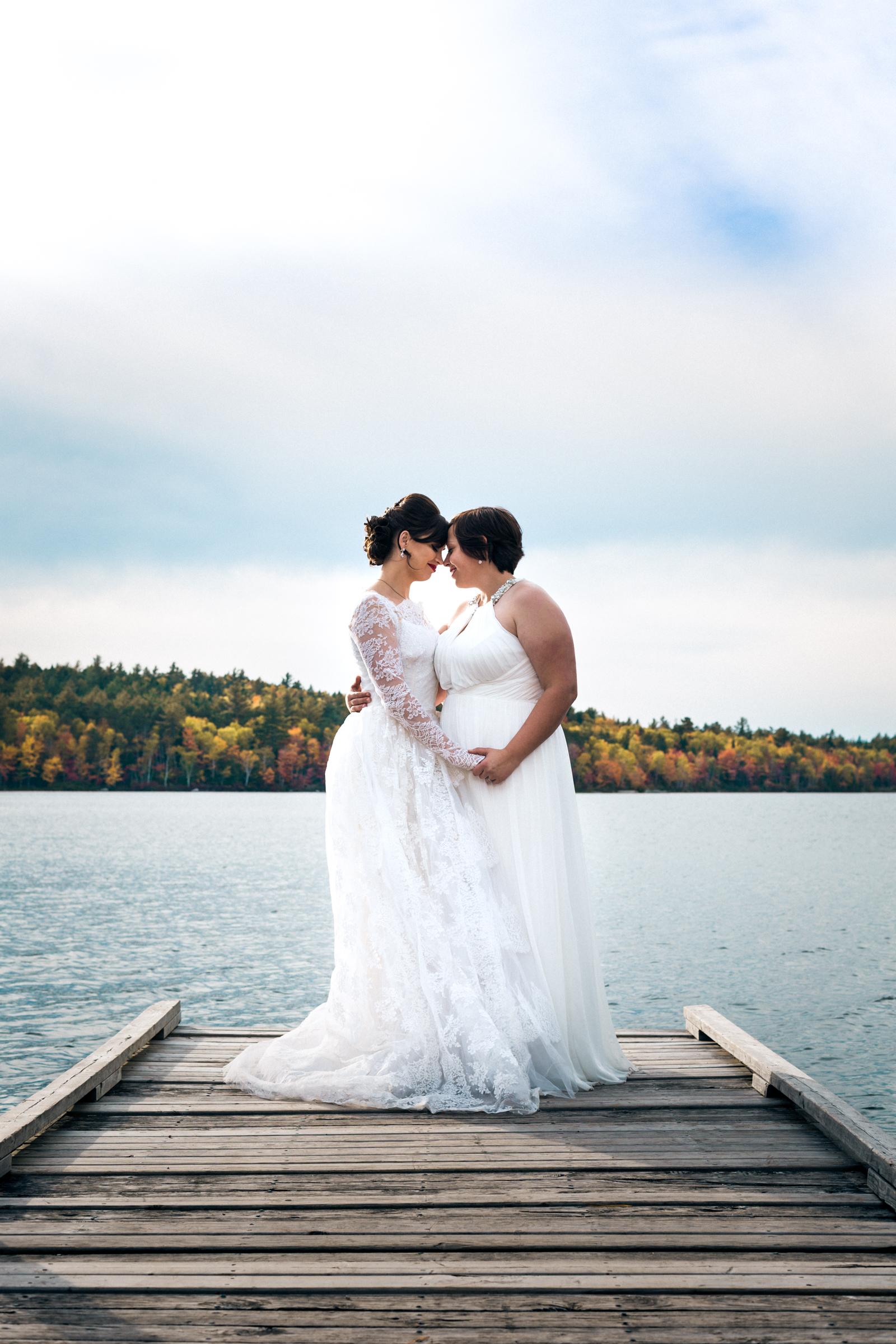 201610_k&c_wedding_2250.jpg