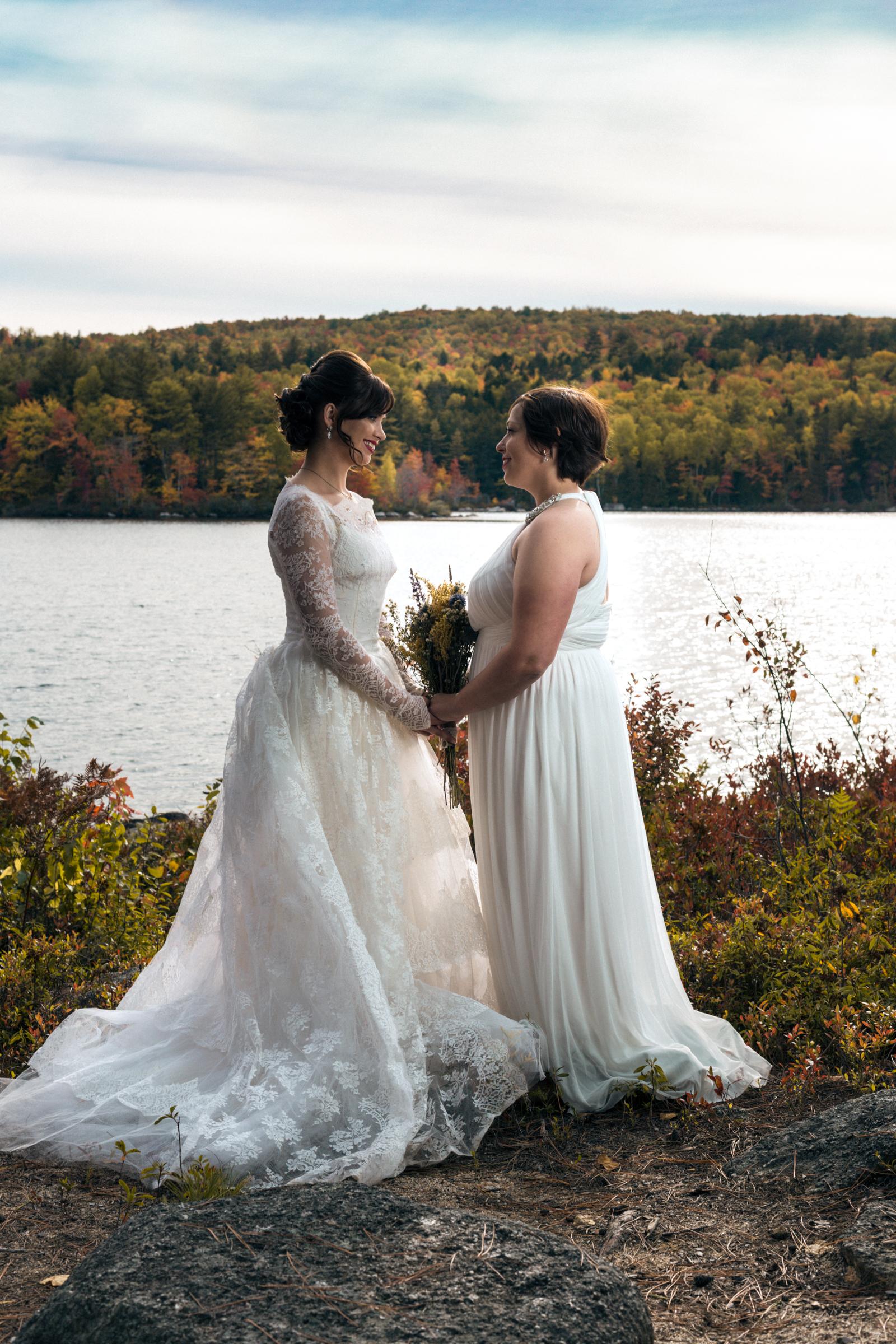 201610_k&c_wedding_2163.jpg
